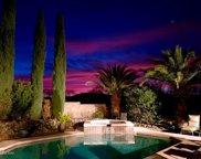 9975 E Wolford, Tucson image