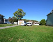 1121 Sioux, Fountain Hill image
