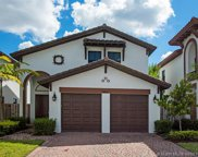 8625 Nw 102nd Ct, Miami image