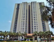 8560 Queensway Blvd Unit 801, Myrtle Beach image