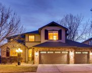 6226 West Long Drive, Littleton image