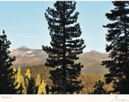 19085 Glades Place, Truckee image