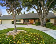 115 Fairview Lane, Paso Robles image