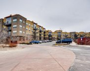 9019 East Panorama Circle Unit D-407, Englewood image
