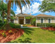 6520 Windjammer Place, Lakewood Ranch image