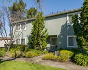 726 Chebec Ln, Foster City image