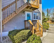 21 Intercoastal Way Unit 21, Point Pleasant image