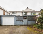 7478 Holly Street, Burnaby image