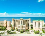 140 Estero BLVD Unit 2110, Fort Myers Beach image