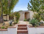 1401 Kenwood, Santa Barbara image
