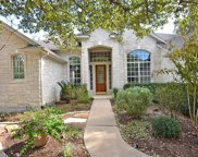 12029 Tulare Dr, Austin image