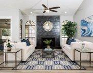 10142 E Dreyfus Avenue, Scottsdale image