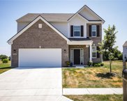 6141 Indigo Blue  Boulevard, Whitestown image