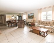 12800 Sw 7th Ct Unit #101G, Pembroke Pines image