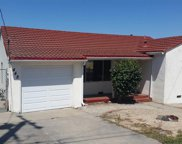 448 Sonoma Ave, Rodeo image