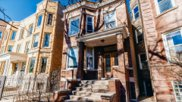 2427 N Albany Avenue, Chicago image
