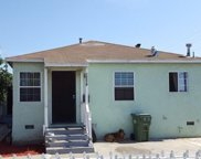 10318 South Freeman Avenue, Inglewood image