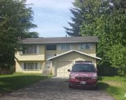 4416 127th St NE, Marysville image