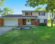 7725 Trailwoods Court, West Chester image