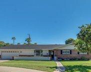 511 E Georgia Avenue, Phoenix image