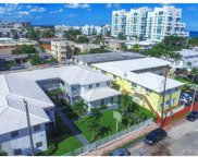 335 75th St, Miami Beach image