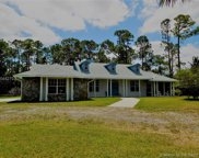 15808 86th Rd N, Loxahatchee image