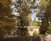 282 East Black Crater Avenue, Sisters image