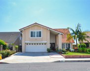 5652 Vinevale Circle, La Palma image