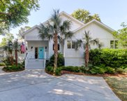 11 Hidden Green Lane, Isle Of Palms image