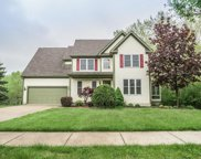 3093 Rosefield  Drive, Ann Arbor image