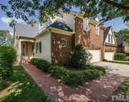 1401 Canfield Court, Raleigh image