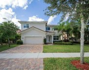 8821 Cobblestone Point Circle, Boynton Beach image
