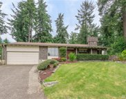 3017 SW 325th Place, Federal Way image