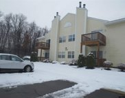 107 GREENWICH DR, Albany image