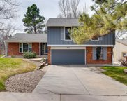 8731 East Kettle Circle, Centennial image