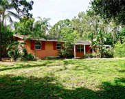 2565 Haines Bayshore Road, Clearwater image