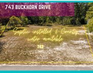 743 Buckhorn Drive Sw, Supply image
