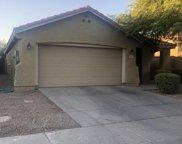 2412 W Romley Road, Phoenix image