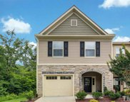 3801 Windsnap Drive, Wake Forest image