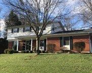 4089 Gilman Ave, Louisville image
