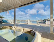 5410 Beaver Ln, Discovery Bay image