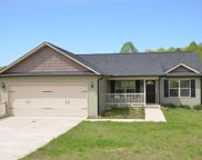 248 Doris Ann Court, Wellford image