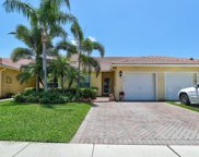 9354 Bridgeport Drive, West Palm Beach image