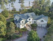 812 Ship Point Road, York County South image