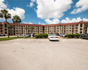 4372 27th Ct Sw, Naples image