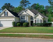 3317 Prioloe Drive, Myrtle Beach image