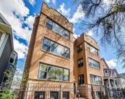 2537 N Hamlin Avenue Unit #1N, Chicago image