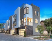 2068 Maple Avenue, Costa Mesa image