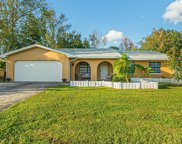 120 Westgrill Dr, Palm Coast image