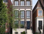 1024 W Altgeld Street, Chicago image